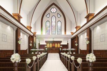 高岡教会-2