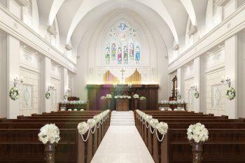 富山店教会