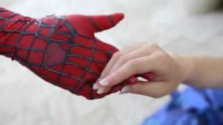 Thumbnail of post image 129